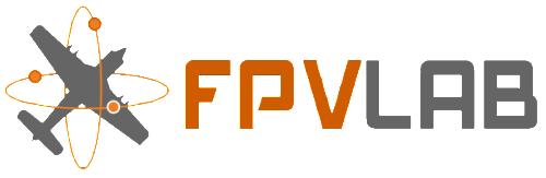 fpvlab